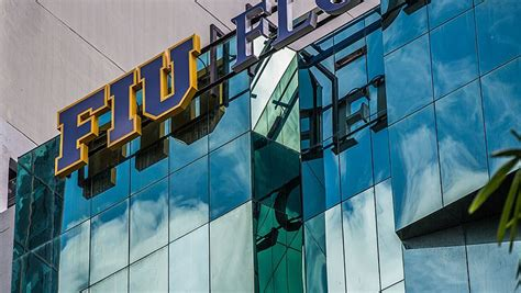 Ranking Mba Miami by Fiu Mba Program Ranked No 29 U S Mba Program For
