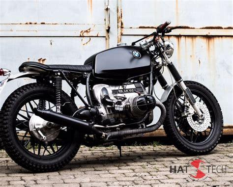 Louis Motorrad Online Shop Schweiz by Die Besten 25 Bmw Motorrad Shop Ideen Auf Pinterest Bmw