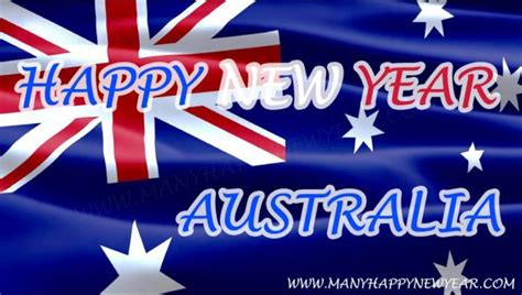 costly  years eve  islamified melbourne  sydney australia  party