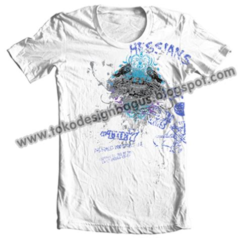 design grafis kaos desain kaos distro desain kaos desain t shirt desain