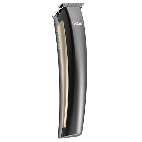 Hair Dryer Jb Hi Fi beard trimmer jb hi fi beard trimmer jb hi fi philips washing machines dryers fridges freezers
