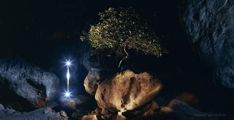 light painting landscape photography light painting and landscape photography torrent de