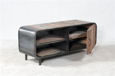 Kitchens By Design Boise by Retro Midcentury Modern Style Tv Entertainment Console
