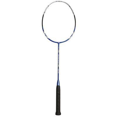 li ning rocks 520 badminton racket sweatband
