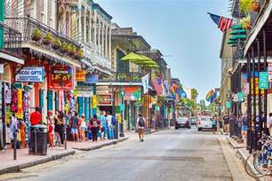 sports car rental new orleans best sports bars in new orleans