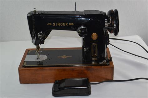 how much is a singer sewing machine table worth sewing machine worth