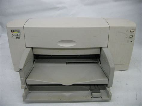 r230 resetter by orthotamine resetter adjustment program epson r230