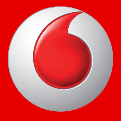 vodacom puk number my vodacom on the app store on itunes