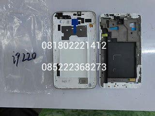 Casing Kesing Fulset Fullset Samsung C3322 spare part hp jual casing fullset untuk samsung semua tipe