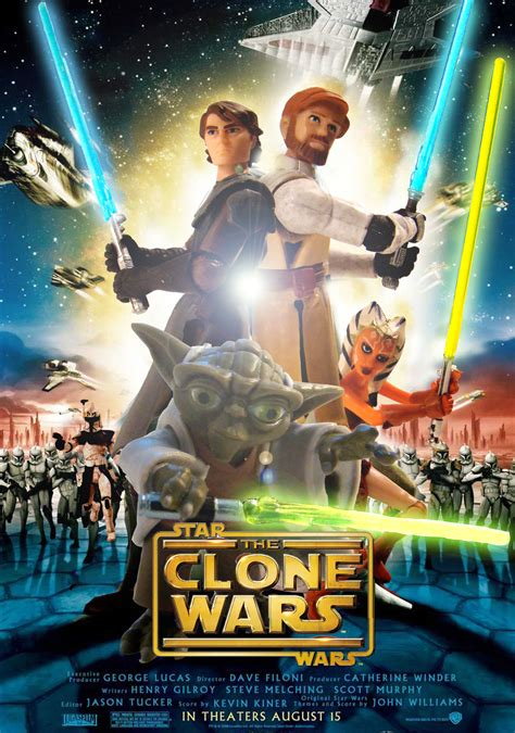 streaming film sub indo star wars oilloco tv serie tv e films in streaming 187 star wars