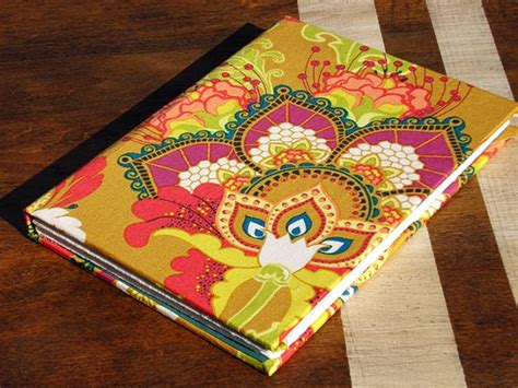 Sell Handmade Crafts Free - colorful leather journal handmade handmade