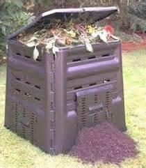 compostagem como fazer uma composteira caseira recicla
