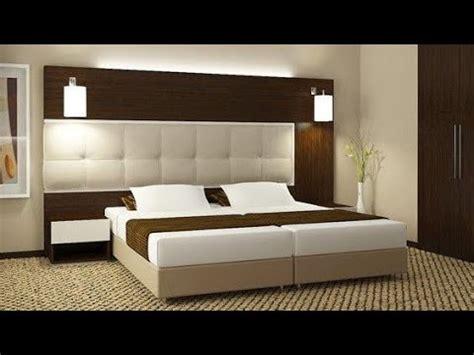 bedroom furniture   wwwgradschoolfairscom