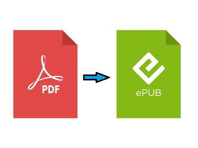 format epub pdf how to convert pdf to epub chatnittanylions