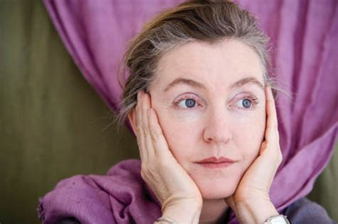 Solnit Essays by Solnit On Mansplaining And Explain Things To Me Flavorwire