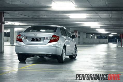 Auto Tuning Magazin by Best Car Tuning Magazine Page 2 Upcomingcarshq
