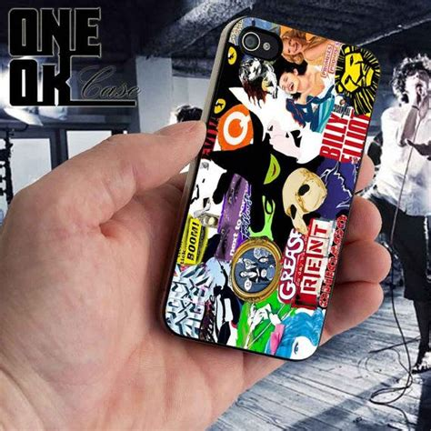 Newsies Broadway Musical F0551 Casing Iphone 7 Custom Cover 117 best get me what i need images on coffee cups coffee mugs and golden