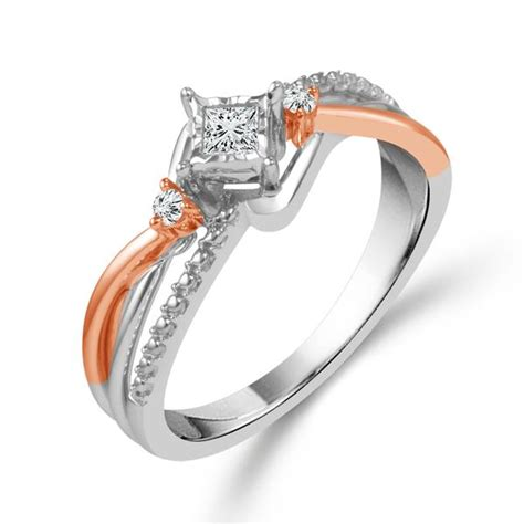 what is a promise ring the real meaning the knot idd ny iddeal classic iddeal bridal iddeal jewelry