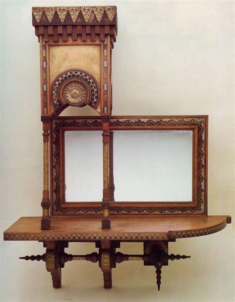 S Furniture Enchanted by Furniture For Carlo Bugatti S Enchanted World Italian Ways