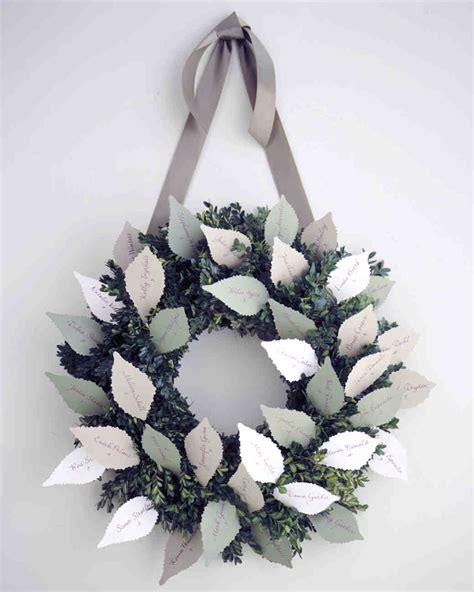 diy winter wedding decorations 2 50 wedding ideas that are both festive and stylish