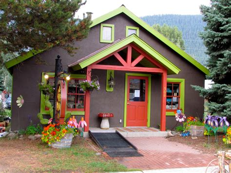 exterior home design trends 2015 bright exterior paint colors exterior house colors hot