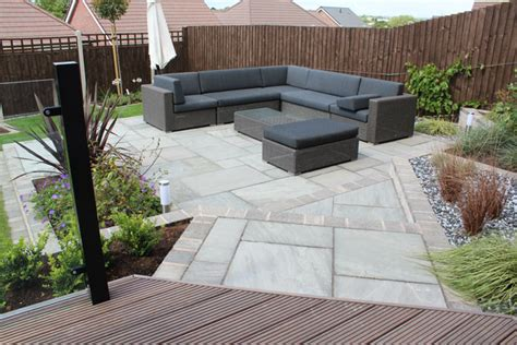 designing a patio area award winning patio area design construction lgd co