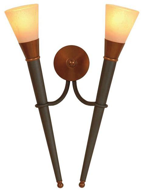 rustikale leuchten rustikale leuchten rustikale leuchten inspiration f r die