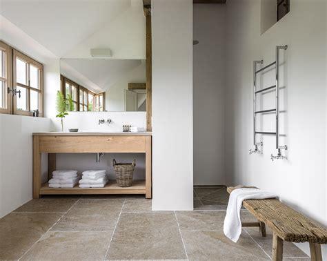 wandlen im landhausstil ferienhaus in stechlin bei berlin m 228 rkisches landhaus