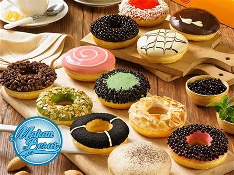 cara membuat donat jco asli 14 best resep kue images on pinterest donuts tourism