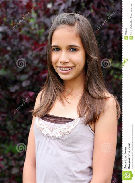 latin teen models jacety54 blogcu com girl from hawaii stock image image of hair cheerful
