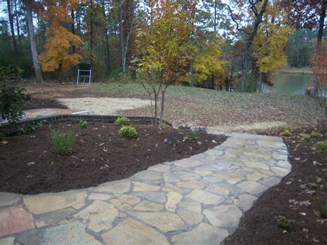 Landscape Rock Raleigh Designscapes Of Nc Ltd Landscaping Raleigh Nc