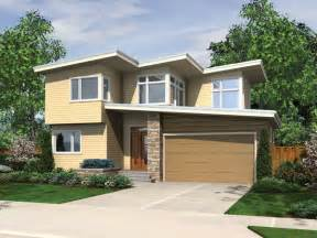home design contents restoration vacaville contemporary minimalist modern house style gallery photo