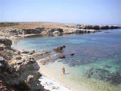 vacanze favignana favignana isola favolosa viaggi vacanze e turismo
