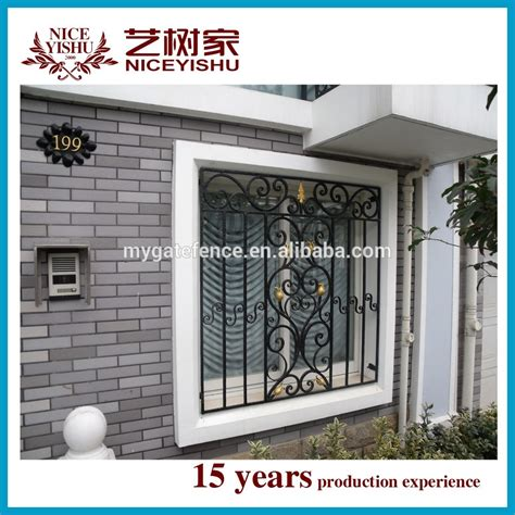 buy windows for house buy house windows online woxli com