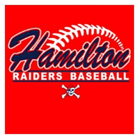 Baseball Design Templates For T Shirts Hoodies And More Baseball T Shirt Design Templates