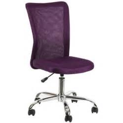 Desk Chairs At Walmart Mainstays Desk Chair Colors Walmart