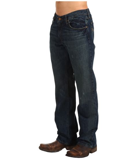 low rise boot cut ariat m4 low rise boot cut zappos free shipping both