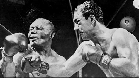 best boxers in history 2015 top 10 greatest boxers of all time best boxers