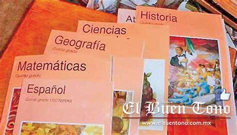 historia cuarto primaria sep 2015 en linea libros de texto gratuitos primaria 2015 2016 historia