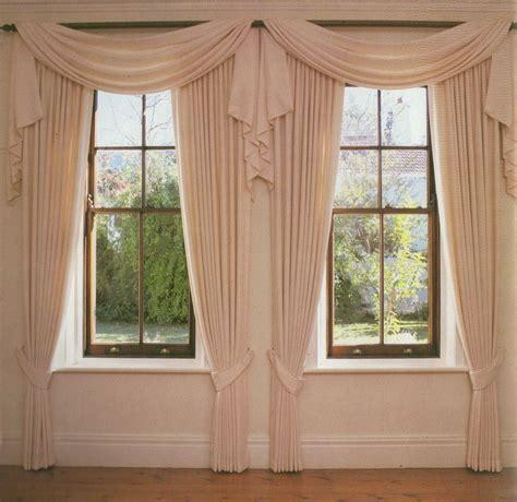 como coser cortinas c 243 mo coser cortinas visillos y estores en lugar de