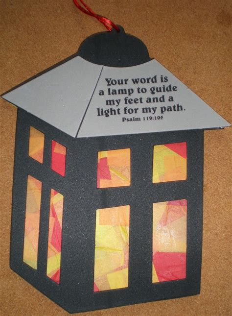 bible crafts for 17 best ideas about bible crafts on church