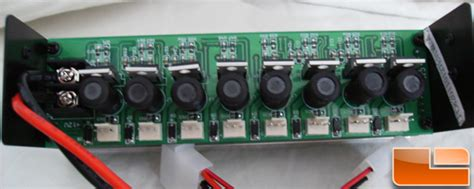 8 fan controller ltron fc 8 fan controller review legit