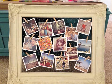 instagram polaroid for sale img 1086