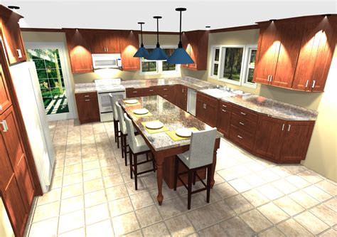 design center lake norman custom kitchen design and remodeling for charlotte nc