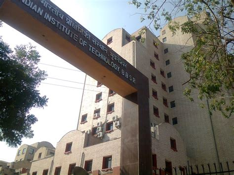 Search Iit Odisha Hrd 187 Search Results 187 Iit