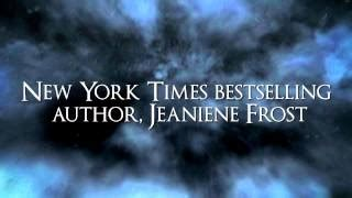 Once Burned Prince Book 1 once burned prince 1 by jeaniene