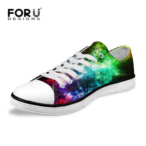 Vans Galaxy Type A popular galaxy shoes buy cheap galaxy shoes lots from