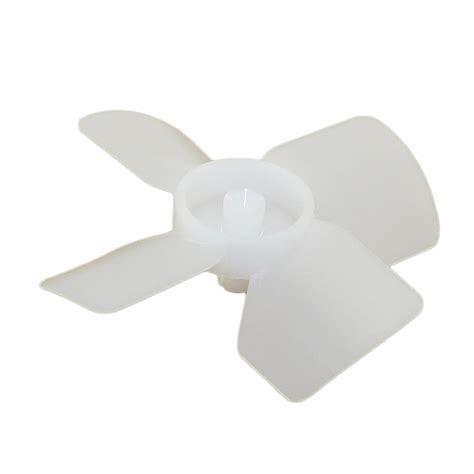 frigidaire evaporator fan motor 5308000010 frigidaire refrigerator evaporator fan motor
