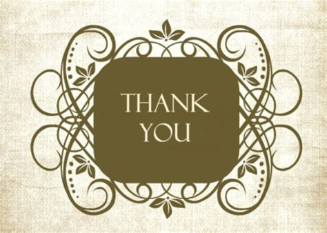 Thank You Card Wording For Gift Card - appreciation cards wording images