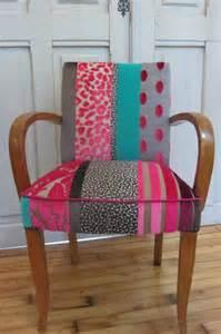 changer le tissu d une chaise tous les messages sur